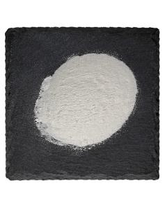 Pyridoxine